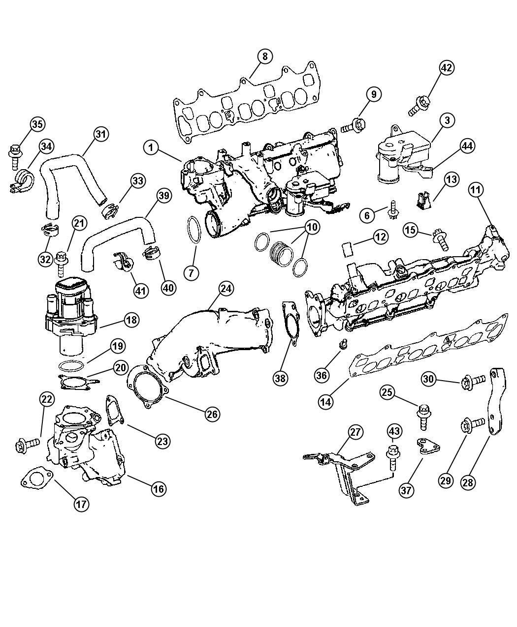 dodge sprinter engine diagram - isuzu kb 250 wiring diagram -  pontloon.yenpancane.jeanjaures37.fr  wiring diagram resource