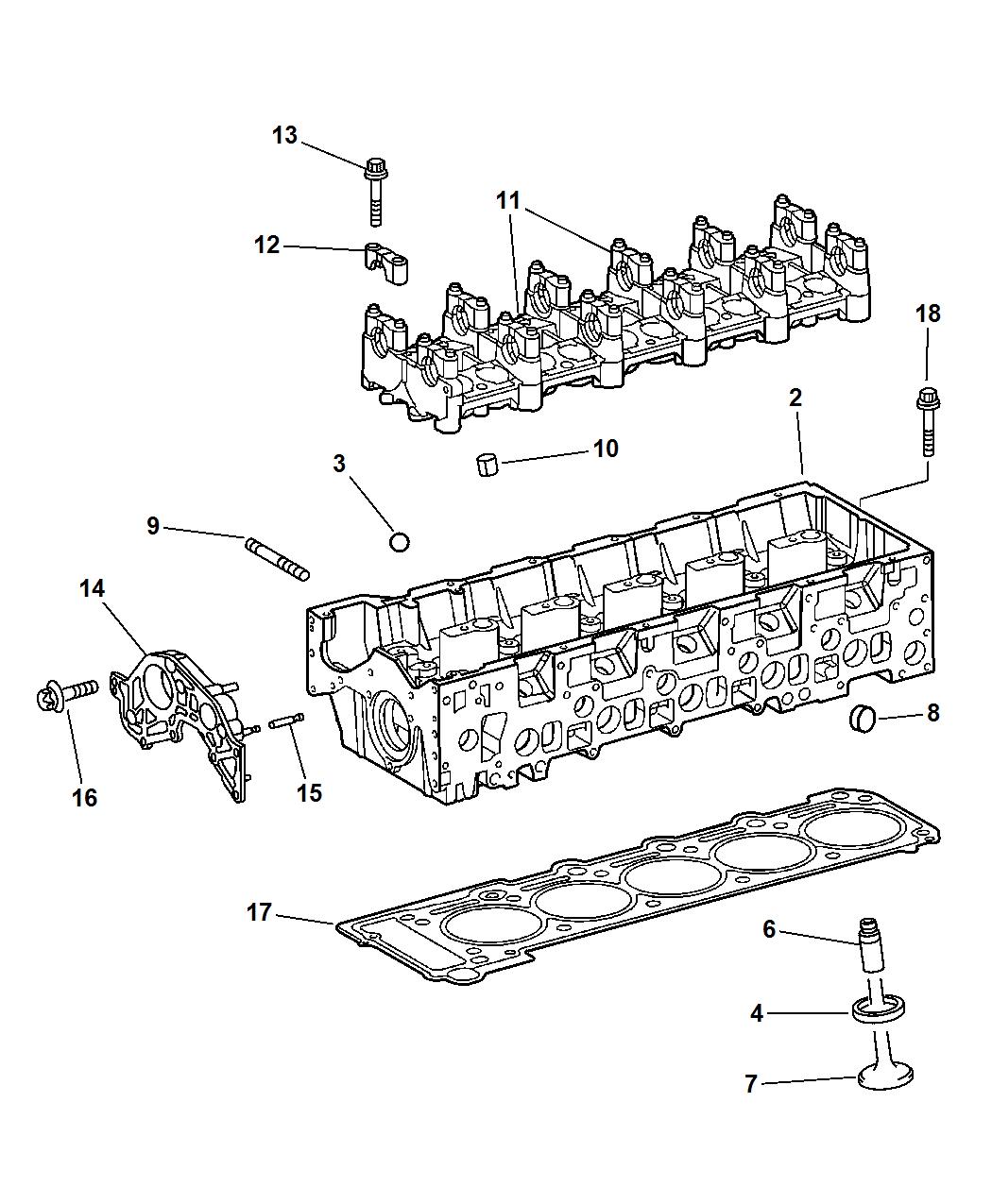 [SCHEMATICS_4ER]  ZK_3403] Dodge Sprinter Engine Wiring Diagram Download Diagram | 2005 Dodge Sprinter Engine Diagram |  | Cajos Stica Flui Lline Jebrp Dome Mohammedshrine Librar Wiring 101