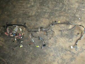 VK_2193] Dodge Ram 1500 Wiring Harness Under Dash Free DiagramDict Pala Bletu Subd Cran Junap Mohammedshrine Librar Wiring 101