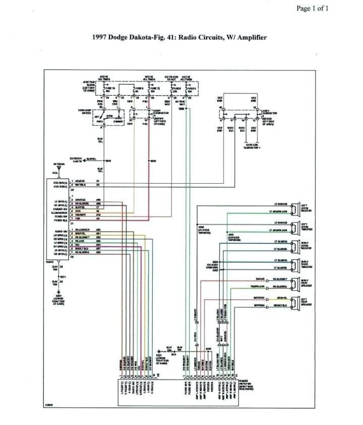 2002 dodge intrepid wiring diagram | revolution wiring diagram id -  revolution.ilfrantoiodelleidee.it  ilfrantoiodelleidee.it