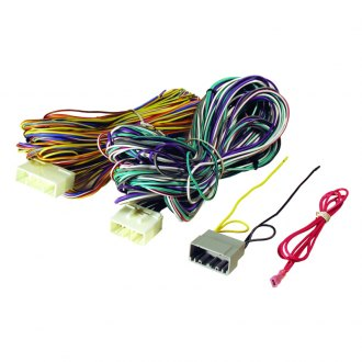 2006 Dodge Charger Wiring Harness Collection - Wiring ...
