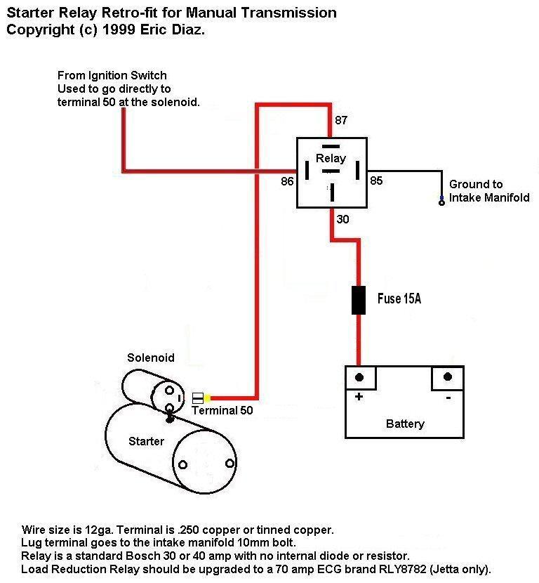 vw bug starter wiring vw starter wiring diagram djarum www tintenglueck de vw bug starter solenoid wiring vw starter wiring diagram djarum www