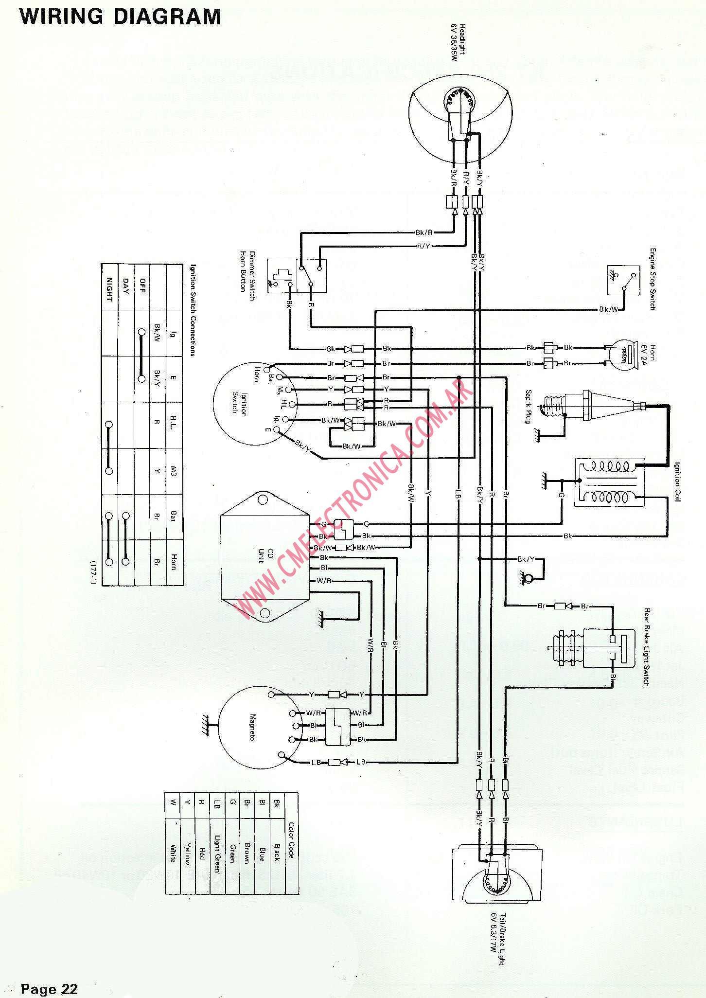 YY_4914] Timberwolf Atv Wiring Diagram Schematic WiringNorab Bletu Opein Mohammedshrine Librar Wiring 101