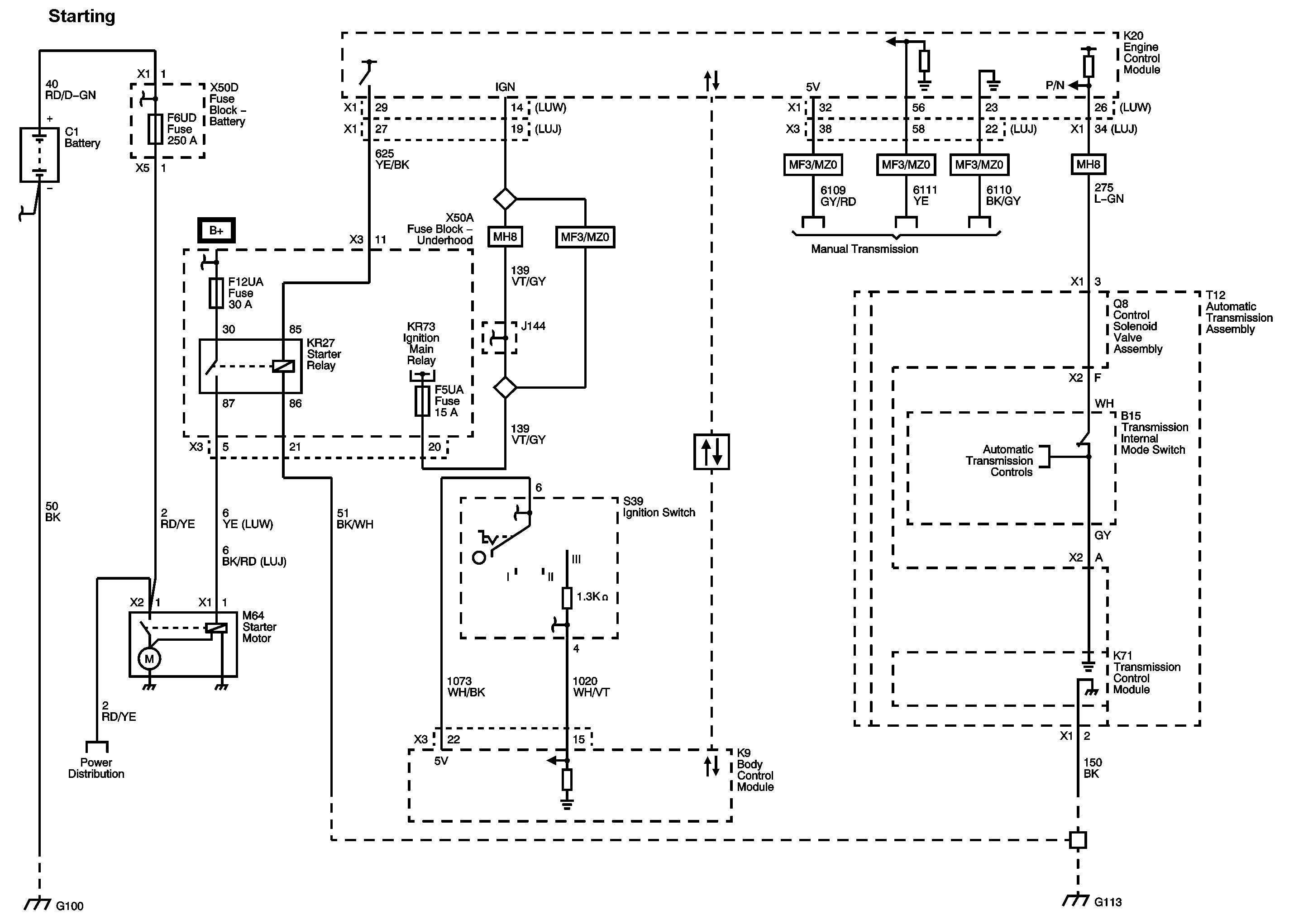 chevy cruze wiring diagrams - wiring diagram bear-tablet -  bear-tablet.pennyapp.it  pennyapp.it