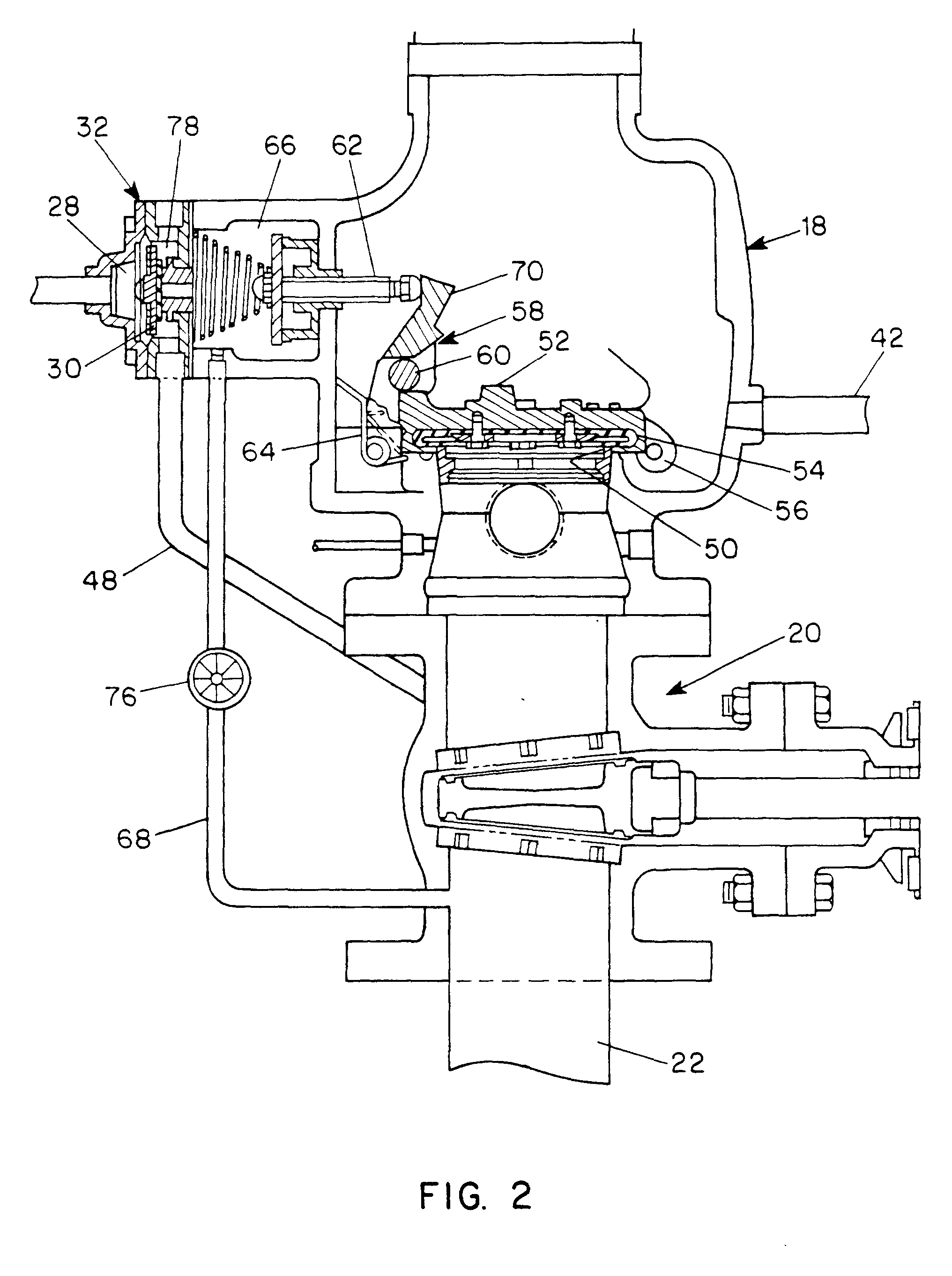 Gh 9893 2011 Chevy Cruze Cooling Fan Wiring Diagram Find