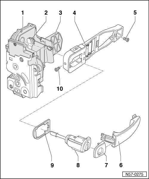 TH_2887] Vw Beetle Door Lock Wiring Diagram Download DiagramOgeno Sarc Tron Vulg Elec Mohammedshrine Librar Wiring 101