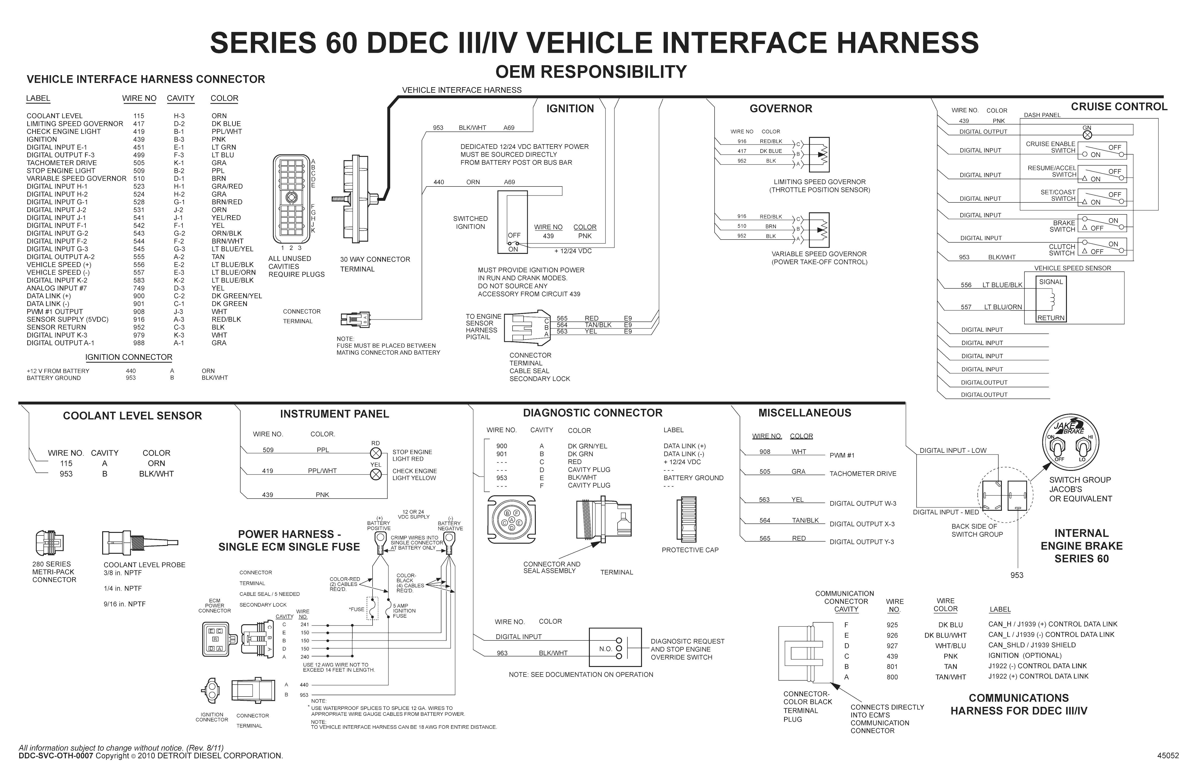 [DIAGRAM_34OR]  WR_1473] Ddec Iv Wiring Diagram Series 60 Free Diagram | Ddec 2 Wiring Diagram |  | Anist Groa Mohammedshrine Librar Wiring 101
