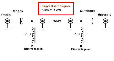 [GJFJ_338]  Bias T Circuit Diagram - Snow Plow Solenoid Wiring Diagram for Wiring  Diagram Schematics | Bias T Circuit Diagram |  | Wiring Diagram Schematics