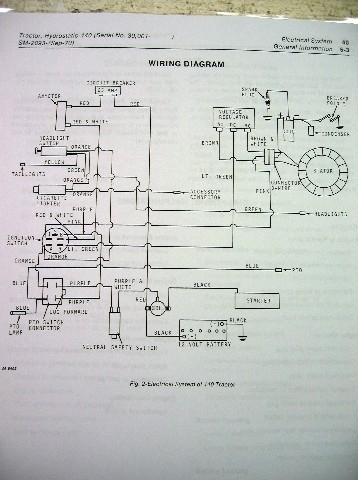John Deere 140 Wiring Diagram from static-assets.imageservice.cloud