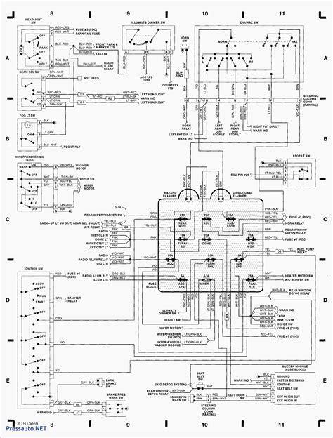 mt2305 mitsubishi alternator wiring diagram pdf free diagram