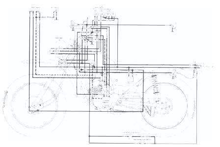 Gt 3308 Yamaha Grizzly 700 Wiring Diagram Wiring Diagram