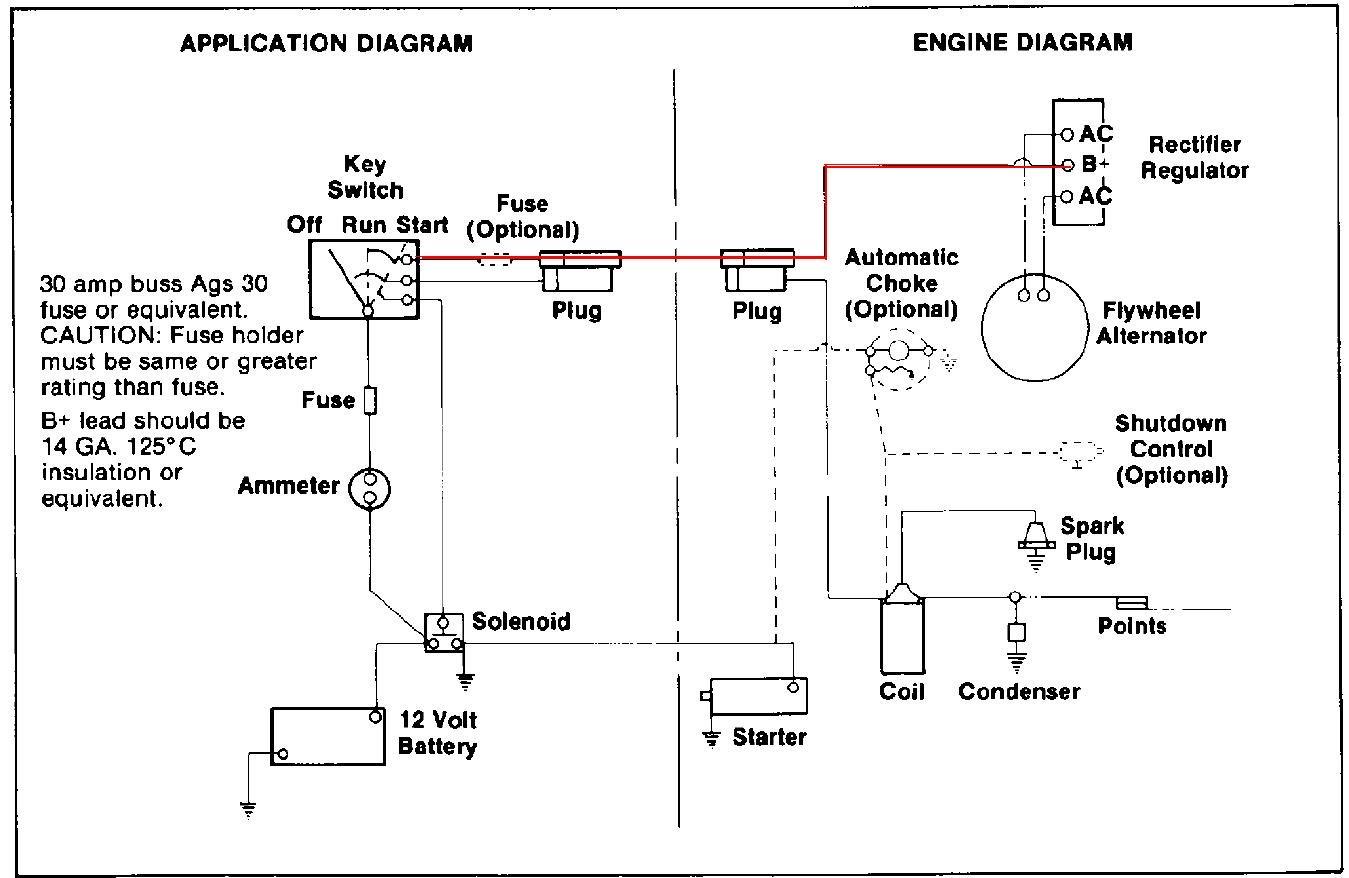 AA_3965] Power King 1614 Tractor Wiring Diagram Schematic WiringRmine Anal Wigeg Mohammedshrine Librar Wiring 101