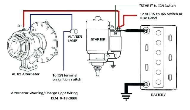 Cx 6302 1971 Vw Beetle Turn Signal Wiring Diagram Schematic Wiring