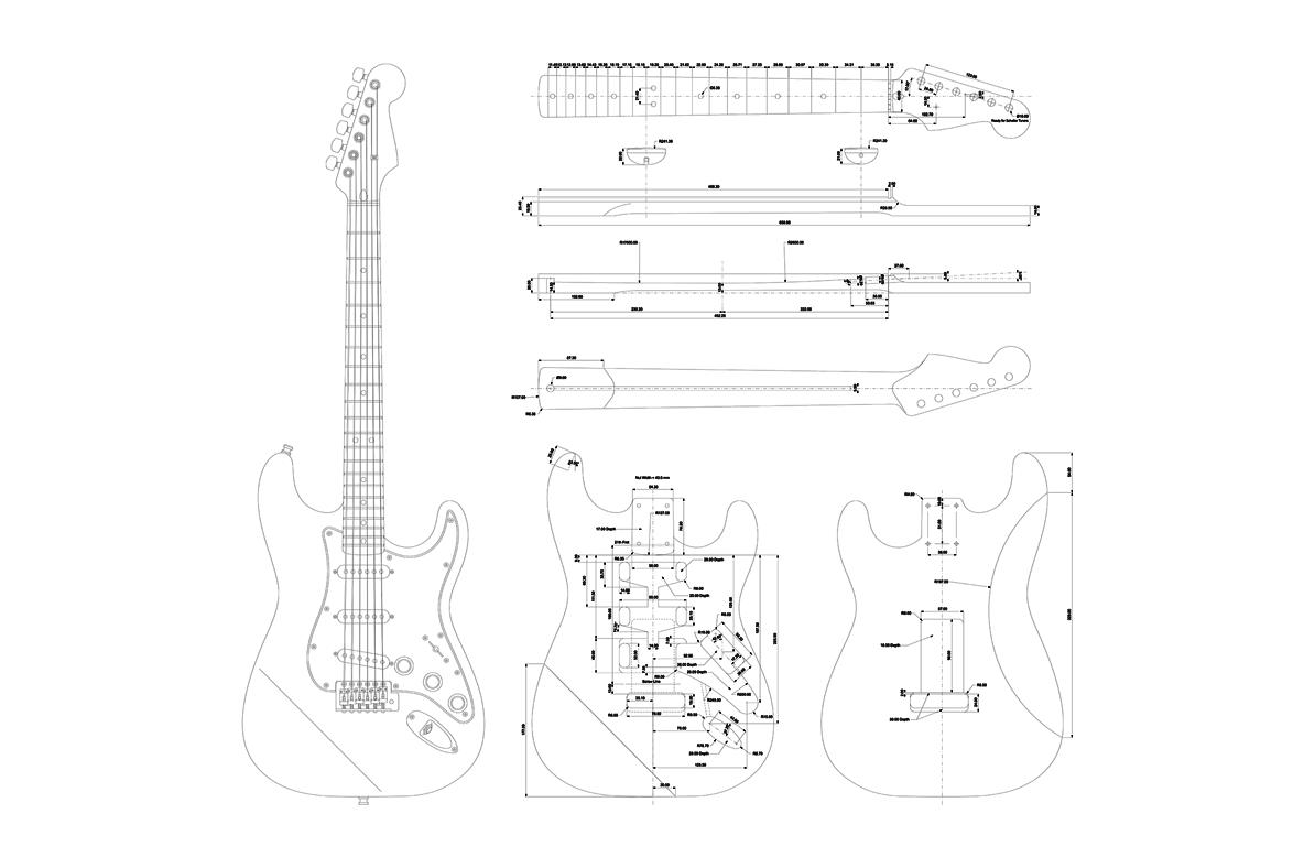 [SCHEMATICS_4CA]  VF_3638] Fender Blacktop Strat Wiring Diagram Free Diagram | Blacktop Strat Wiring Diagram |  | Sapebe Inama Eopsy Ynthe Arivo Bepta Mohammedshrine Librar Wiring 101