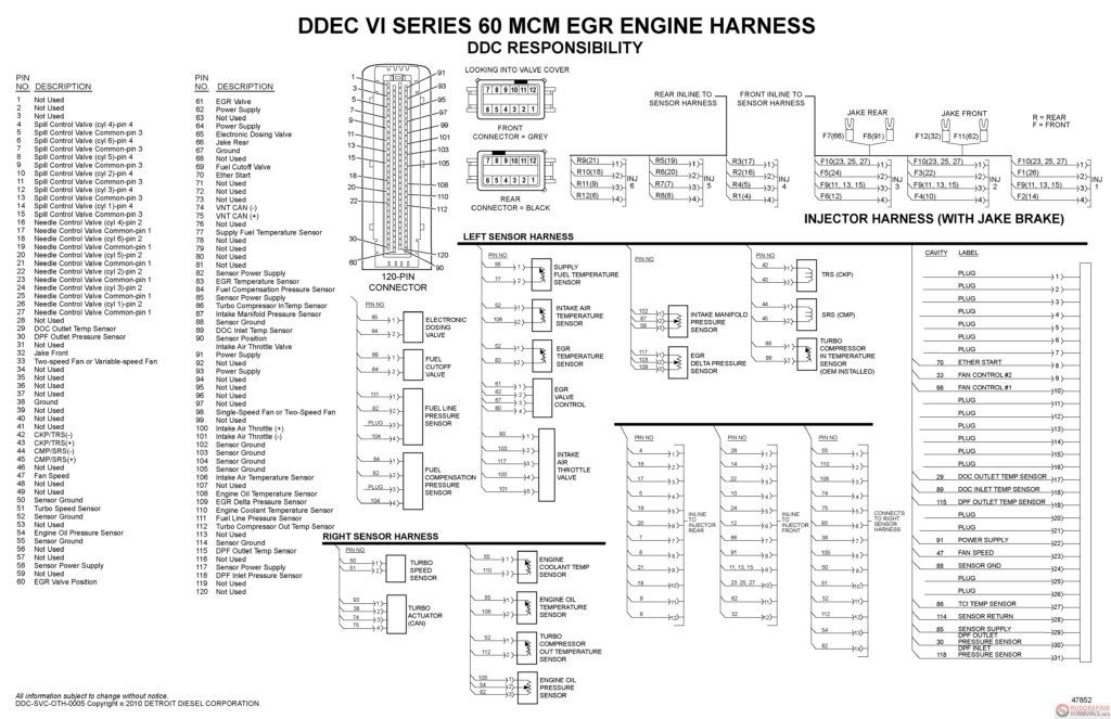 [FPWZ_2684]  ER_9373] Relay Wiring Diagram Also Detroit Series 60 Jake Brake Wiring  Diagram Download Diagram | Detroit Sel Wiring Schematics |  | Itis Stre Over Marki Xolia Mohammedshrine Librar Wiring 101