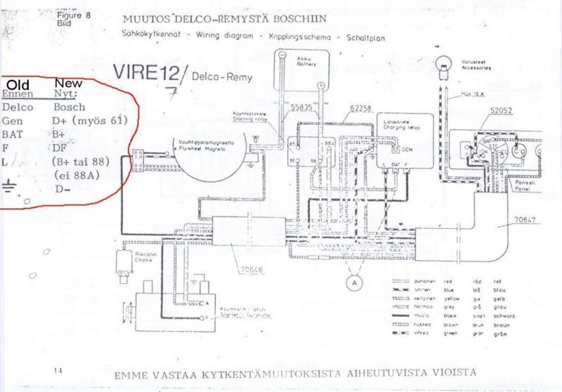 [SCHEMATICS_49CH]  SC_7011] Starter Generator Wiring Diagram Vire 7 Starter Generator Circuit  Free Diagram | Delco Remy Starter Generator Cushman Wiring Diagram |  | Salv Momece Mohammedshrine Librar Wiring 101