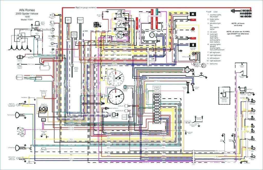 zt9588 residential electrical wiring codes download diagram