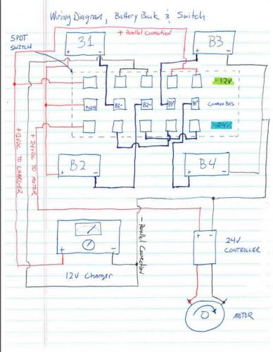Curtis Battery Meter Wiring Diagram from static-assets.imageservice.cloud