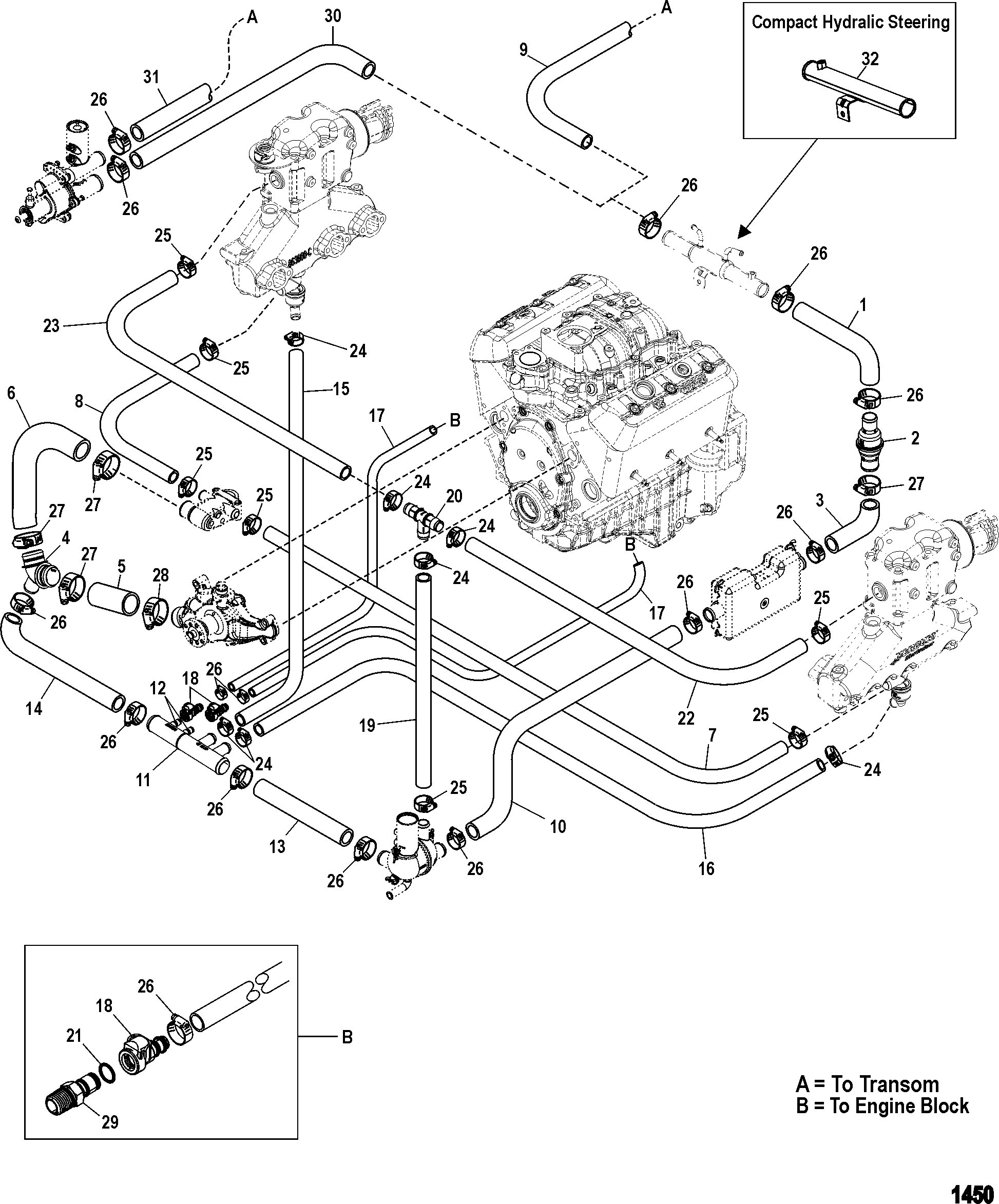 HV_0069] Silverado 4 3 Engine Diagram Download DiagramJebrp Faun Attr Benkeme Mohammedshrine Librar Wiring 101
