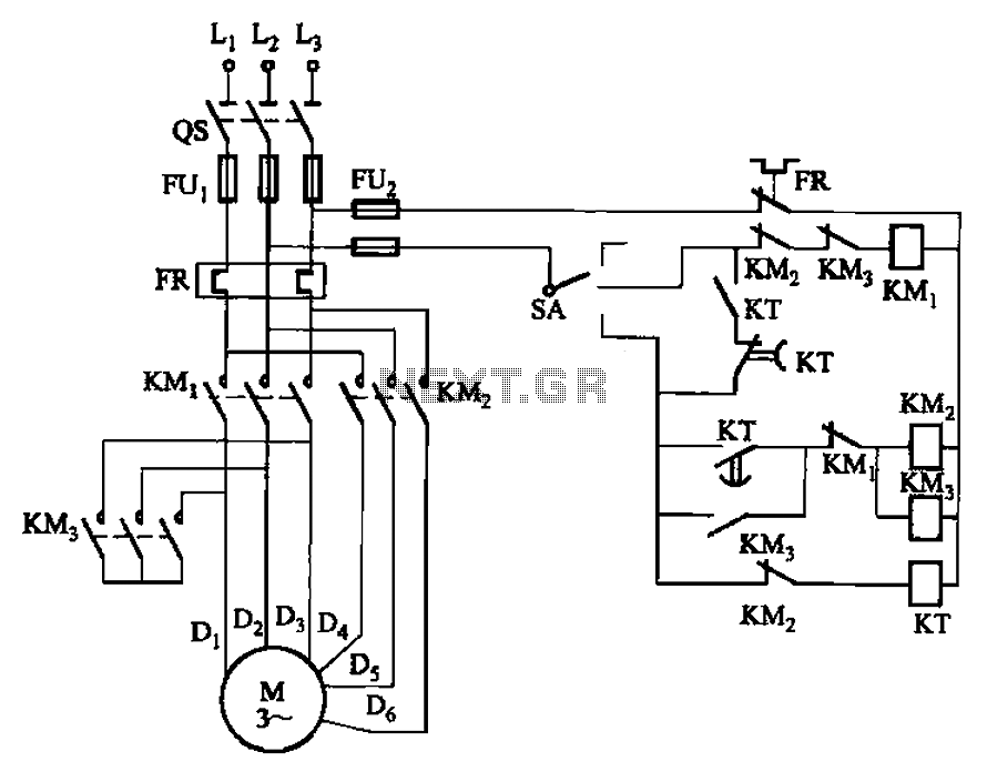 Two Speed Motor Wiring Diagram - L98 Engine Diagram -  fisher-wire.losdol2.jeanjaures37.fr | Two Speed Wiring Diagram |  | Wiring Diagram Resource