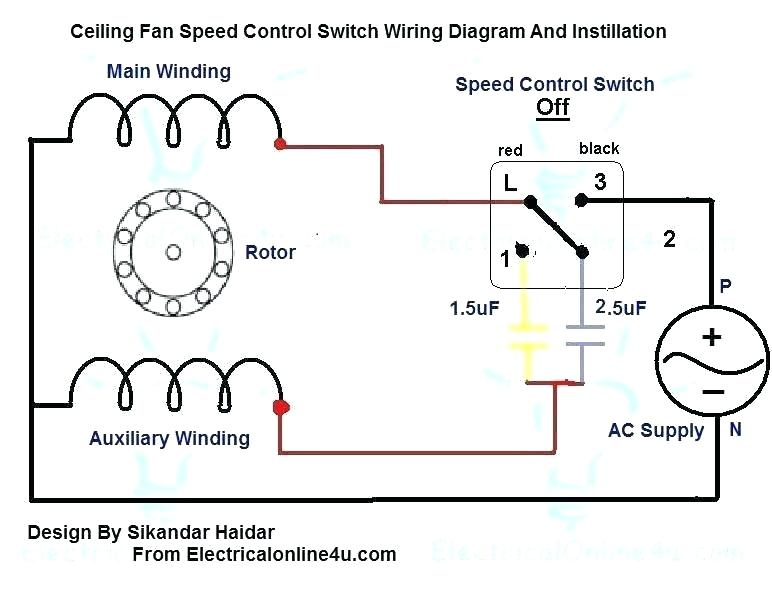 OK_4698] Wiring Diagram For Two Speed Motor Free DiagramLotap Trofu Sapebe Mohammedshrine Librar Wiring 101