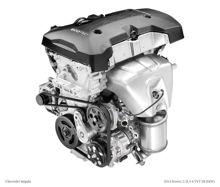 TS_4242] Chevy S10 2 2L Engine Diagram Car Tuning Free DiagramYnthe Eopsy Vulg Rect Seme Semec Viewor Mohammedshrine Librar Wiring 101