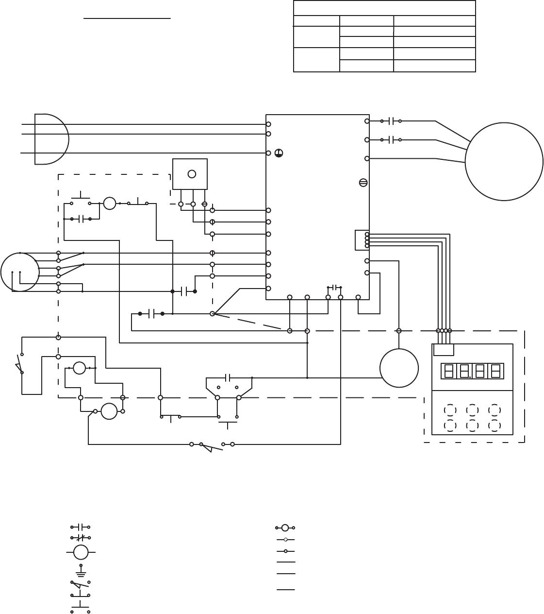 Ll 4835 Hobart Wiring Diagram Wiring Diagram