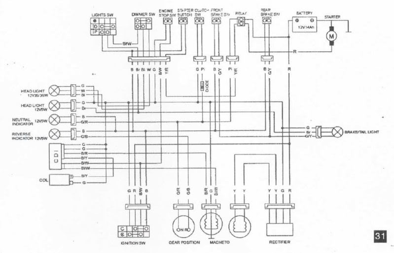 yg_8377] kawasaki klr 250 wiring diagram free diagram  iness iosco loskopri jidig ymoon lous animo elia nful mohammedshrine librar  wiring 101