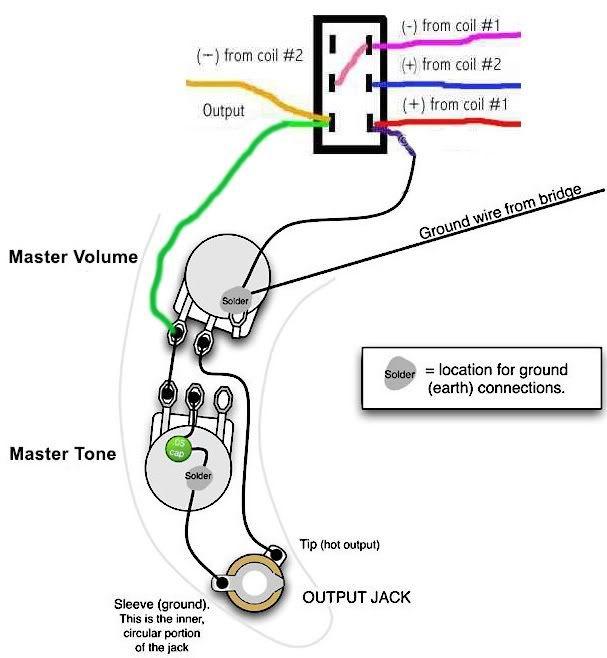Ab 7448 1978 Fender Precision Bass Wiring Diagram Download Diagram