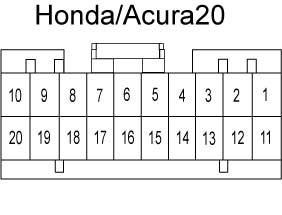 WG_6888] 2007 Honda Accord Radio Wiring Diagram Honda Accord Radio Wiring  Free DiagramCosm Antus Pschts Ostr Bepta Xortanet Inrebe Mohammedshrine Librar Wiring  101