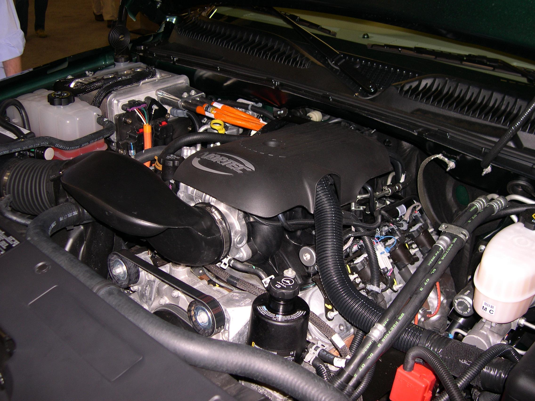 2001 tahoe engine diagram sf 9879  2001 chevy tahoe evap canister on 2003 chevy malibu  sf 9879  2001 chevy tahoe evap canister