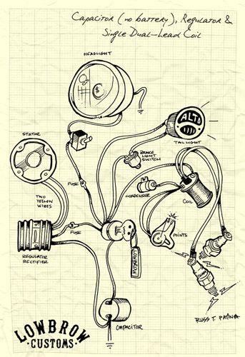 [ZSVE_7041]  ND_2171] Chopper Wiring Diagram Triumph British Wiring Diagram Chopper  Wiring | Triumph Simplified Wiring Diagram |  | Ical Simij Oliti Strai Icand Jebrp Getap Throp Aspi Mohammedshrine Librar  Wiring 101