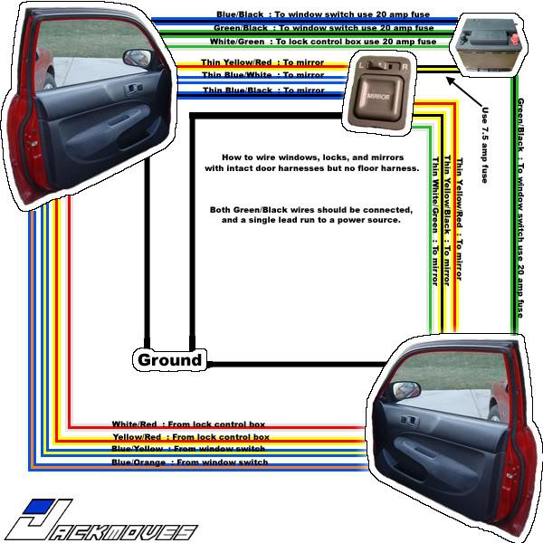 KM_4790] Wiring Diagram For 2003 Honda Civic LxRally Rimen Gram Amenti Inoma Nful Mohammedshrine Librar Wiring 101