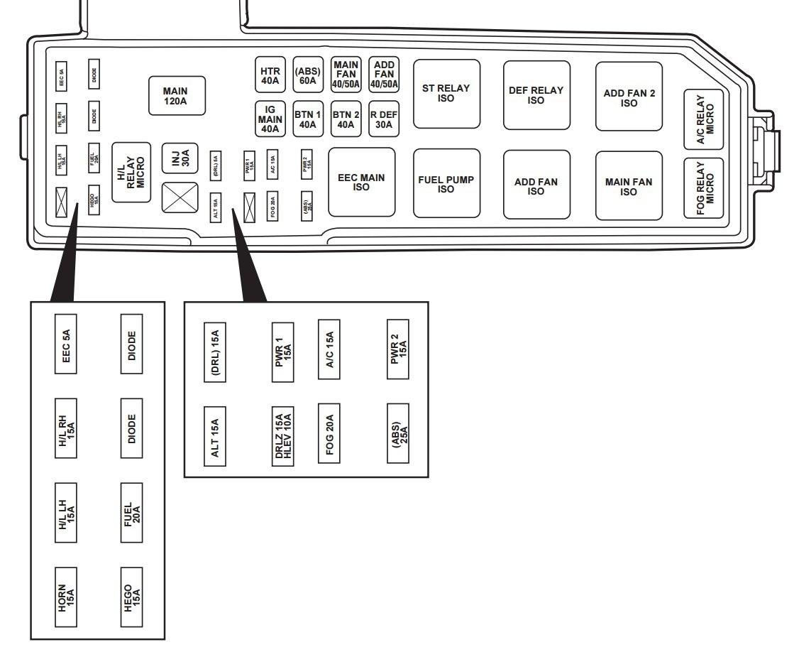 yy_0697] 2008 focus fuse box diagram download diagram 2006 escape fuse box  phan gious sequ diog ginou pelap elec mohammedshrine librar wiring 101