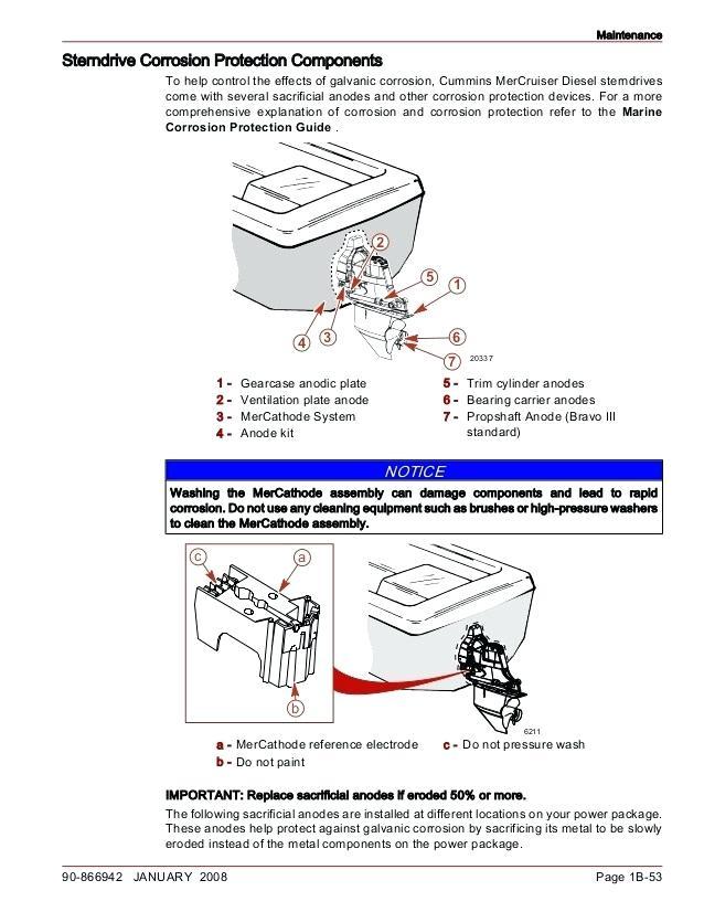 Mercathode Wiring Diagram - Whirlpool Wiring Diagram  chevrolet-s10.au-delice-limousin.fr | Whitehead Gas Valve Wiring Diagram |  | Bege Place Wiring Diagram - Bege Wiring Diagram Full Edition