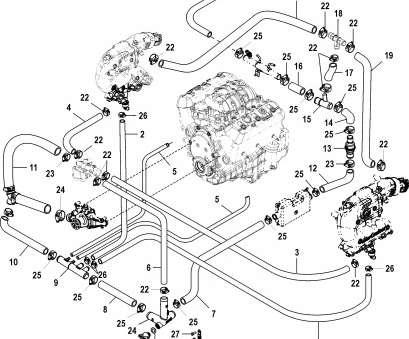 tx6049 4 3 mercruiser starter wiring diagram schematic wiring