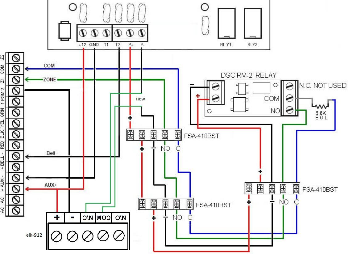el_4782] dsc 1832 wiring diagram get free image about wiring diagram  schematic wiring  inki gue45 mohammedshrine librar wiring 101