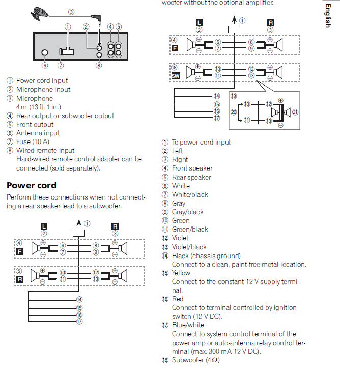 Ty 6183 Jvc Radio Wiring Harness Diagram Free Diagram