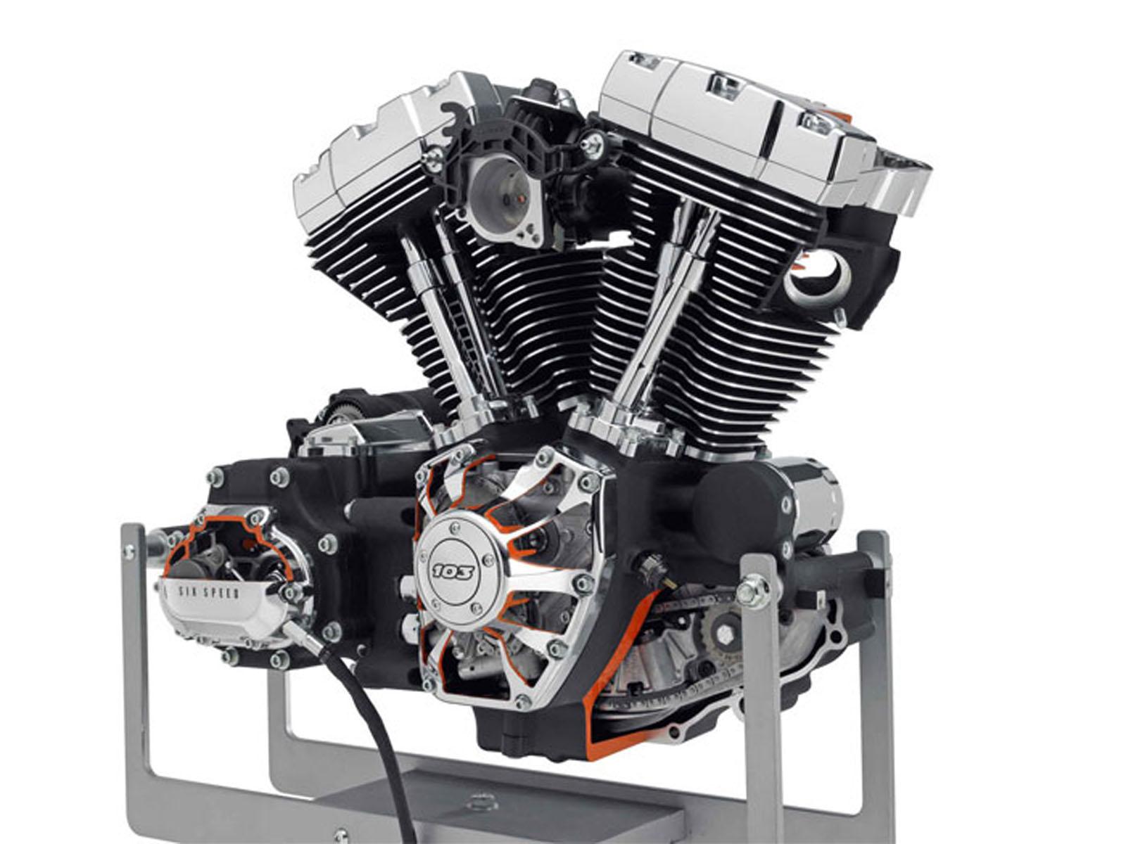Admirable Harley V Twin Engine Diagram Basic Electronics Wiring Diagram Wiring Cloud Mousmenurrecoveryedborg