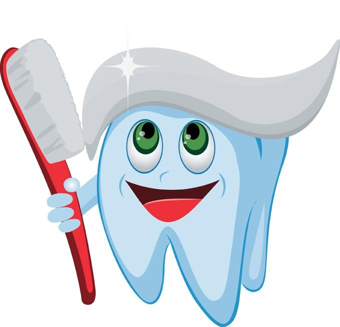 Admirable Free Dental Health Clipart Download Free Clip Art Free Clip Art On Wiring Cloud Histehirlexornumapkesianilluminateatxorg