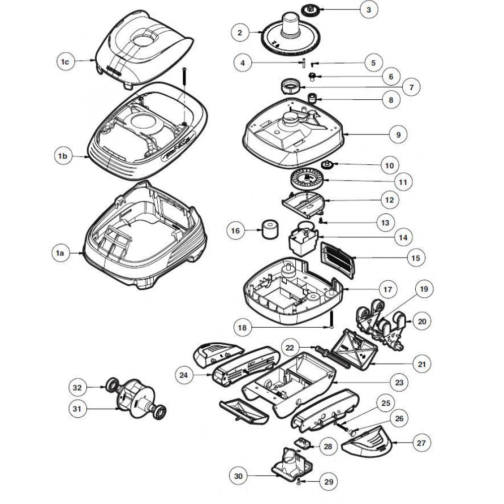 Admirable Wiring Diagrams Pool Pump Motor Wiring Diagram Hayward Pool Auto Wiring Cloud Inklaidewilluminateatxorg