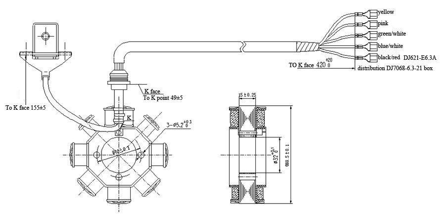 zc_4640] 5 wire stator magneto wiring diagram download diagram  hila intap nuvit xolia inama mohammedshrine librar wiring 101