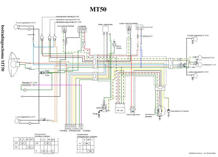 CE_4702] Honda Mt 50 Wiring Diagram Circuit Wiring Diagram Free DiagramEopsy Xtern Favo Mohammedshrine Librar Wiring 101