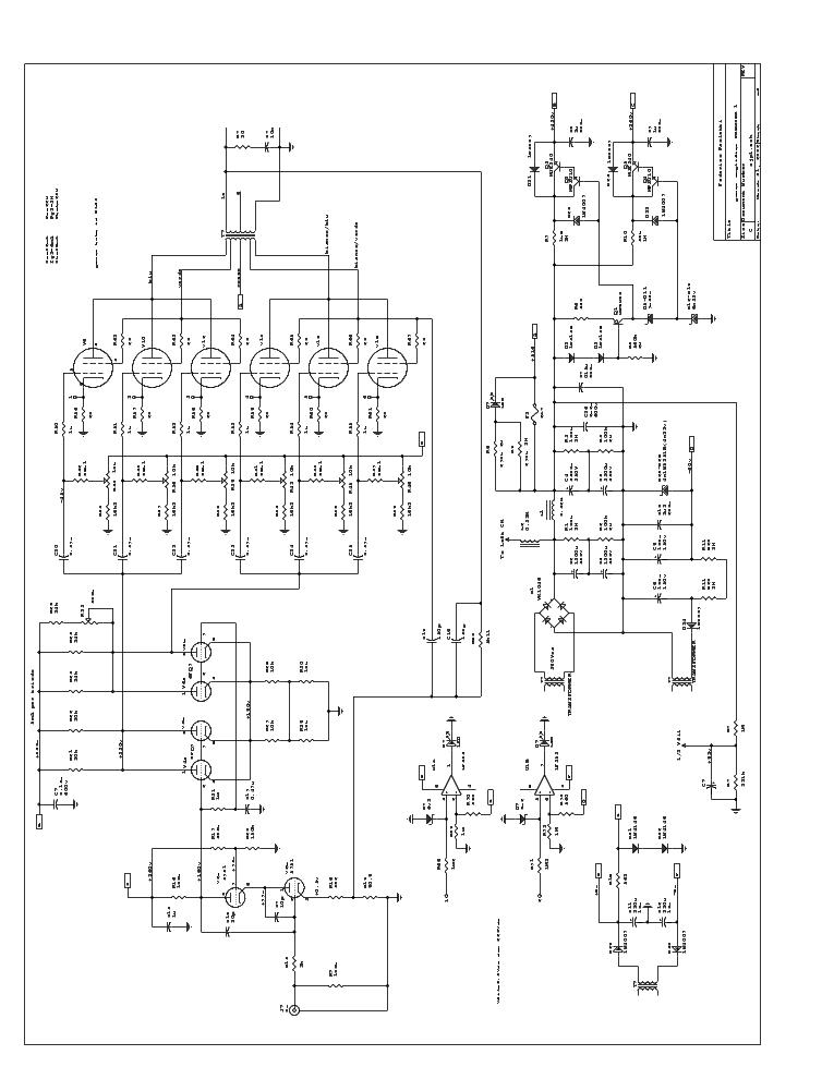 hb1546 wiring avh diagram pioneer x1600dvd moreover
