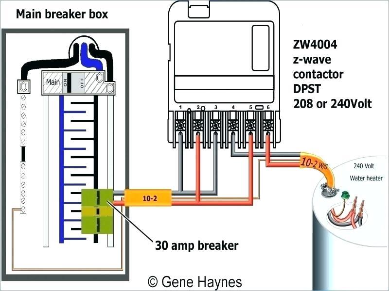 Sf 5460 Diagram Electrical Circuit Breaker Panel Diagram Electric Panel