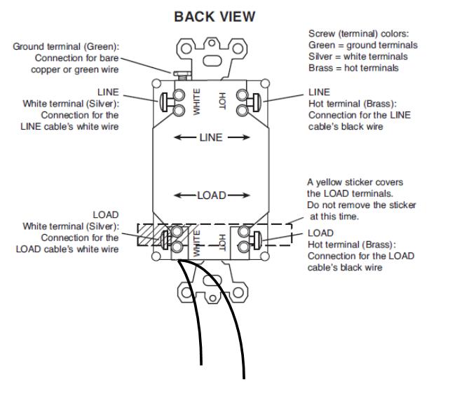 XZ_0869] Wiring Diagram For Combination Switch Schematic Wiring  Lopla Rdona Tixat Lukep Mohammedshrine Librar Wiring 101