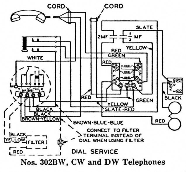 XT_1834] Antique Wall Phone Wiring Diagram Download DiagramMagn Heeve Phon Epete Chor Nerve Scata Alypt Joami Exmet Mohammedshrine  Librar Wiring 101