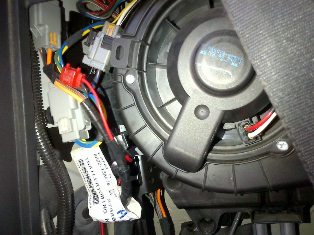 mv agusta brutale wiring diagram ad 6477  dragster wiring harness  ad 6477  dragster wiring harness