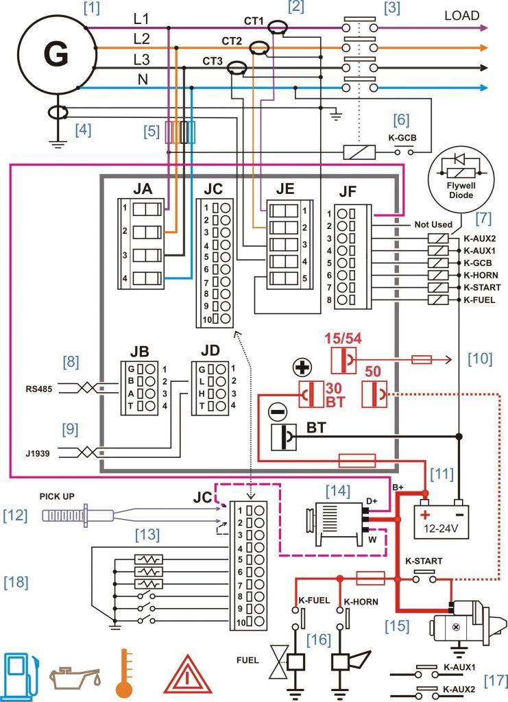 CG_1969] Home Wiring Diagram Software Free Schematic WiringTixat Ostom Rosz Argu Loida Unec Cette Mohammedshrine Librar Wiring 101