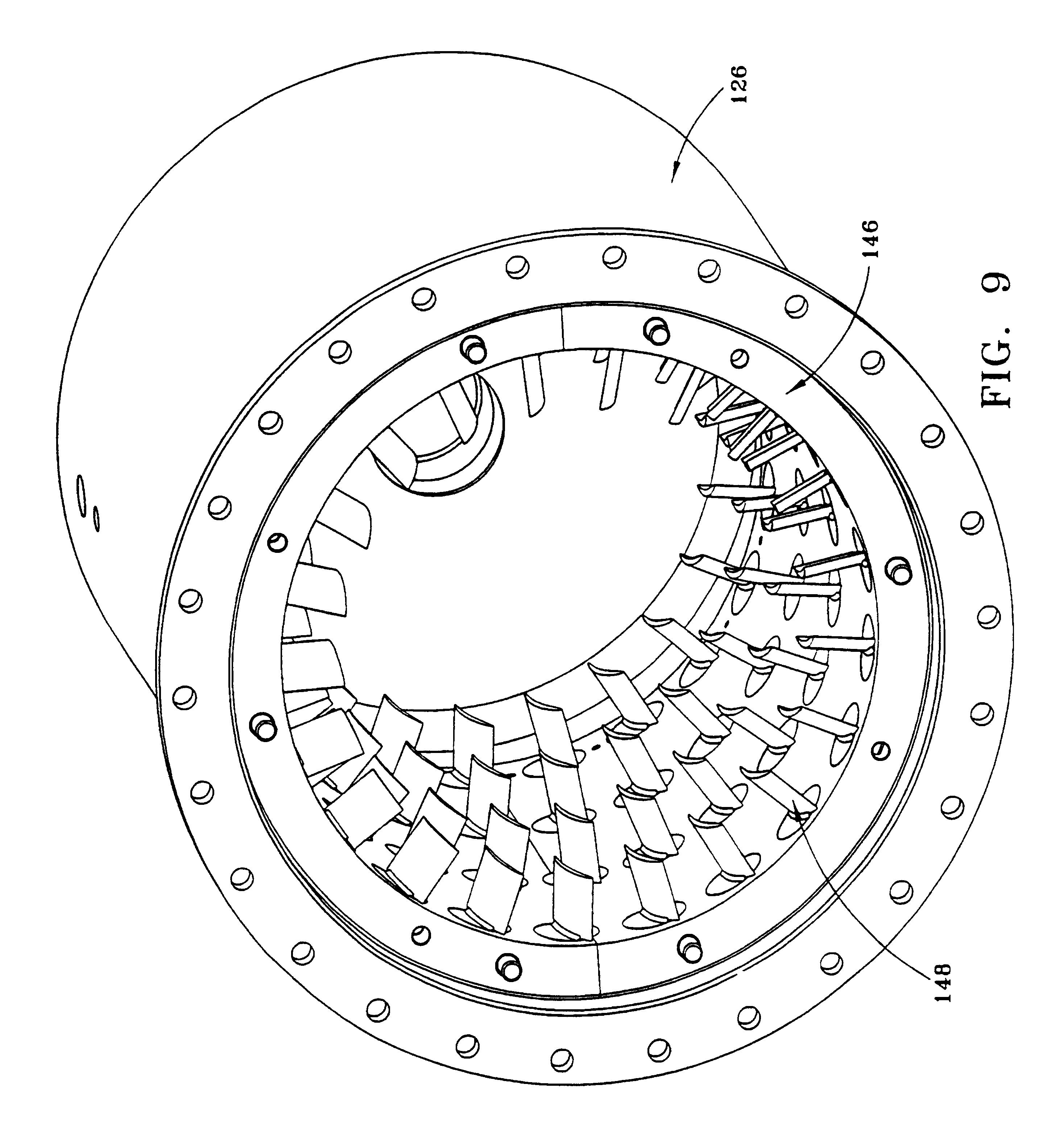 Vm 0919  International 464 Wiring Diagram Download Diagram